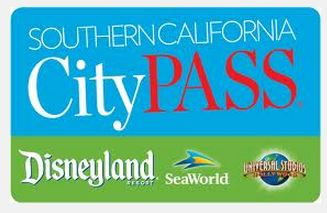southern california citypass discounts